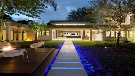 award winning beach house designs  award winning home design award winning contemporary
