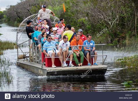Everglades Boat Tours Miami by Miami Florida Tamiami Trail Route 41 Everglades Gator Park