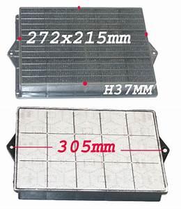 Filtre Hotte Ikea : filtre charbon type 160 hotte ikea glass ~ Melissatoandfro.com Idées de Décoration