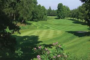 Buckinghamshire Golf Courses Reviews & Ratings | Today's ...