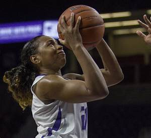 K-State women's basketball team upsets No. 16 Sooners ...