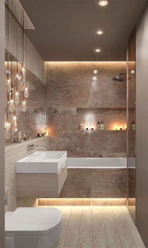 awesome inspiring design ideas  bathrooms  part