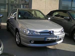 Reprise Vehicule Peugeot : 306 xs hdi 103 500 kms entretien peugeot reprise auto et vente avec garantie et occasion ~ Gottalentnigeria.com Avis de Voitures