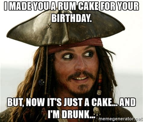 Drunk Birthday Meme - drunk birthday memes to wish your friends 2happybirthday