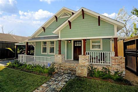 custom craftsman homes  story homes  craftsman