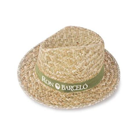 chapeau de paille paillasson chapeau de paille baltimore publicitaire