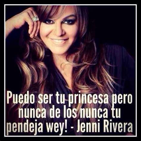Jenni Rivera Memes - mujeres cabronas jenni pinterest no se and jenni rivera