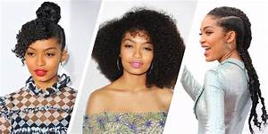 Gorgeous Black Hairstyle Trends You Want 2018 BestHairBuy Blog