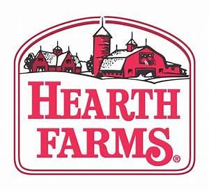 Pan-O-Gold Pics : Hearth Farms Breads