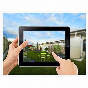 Application Maison 3d : 10 applications smartphone et tablette pour la maison ~ Premium-room.com Idées de Décoration