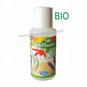 Lavande Anti Moustique : gel anti moustiques bio aux huiles essentielles phytofrance r pulsif moustiques et d sinfecte ~ Nature-et-papiers.com Idées de Décoration