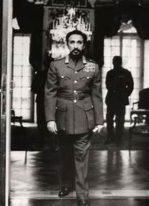 1000+ images about H.I.M. Haile Selassie I on Pinterest ...