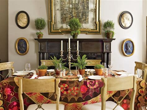 how to decorate your home how to decorate your home according to your zodiac sign