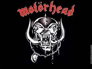 Tiffany Best: motorhead hd  Motorhead