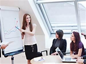 Kaufmann Für Marketingkommunikation Ausbildung : berufsbild kaufmann f r marketingkommunikation beruf kaufmann f r marketingkommunikation ~ Eleganceandgraceweddings.com Haus und Dekorationen