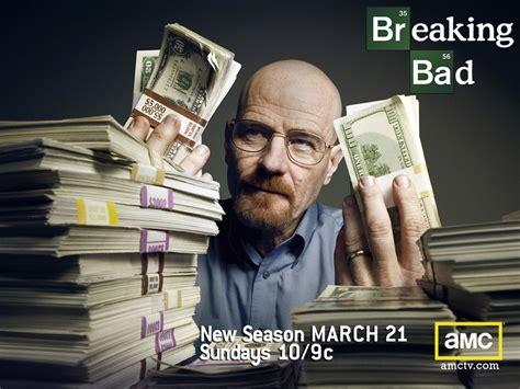 Breaking Bad  Breaking Bad Wallpaper (11163639) Fanpop