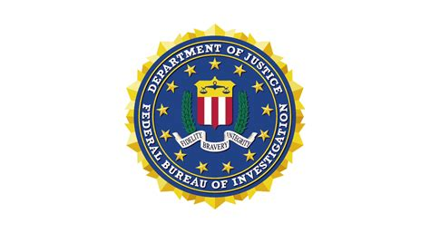 federal bureau of justice the gallery for gt department of justice logo png