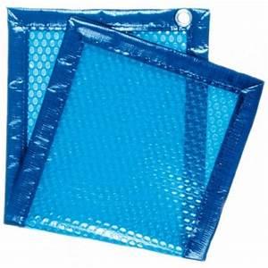 Bache A Bulle Sur Mesure 500 Microns : bache bulles 400 microns sur mesure bord e sur 4 c t s ~ Melissatoandfro.com Idées de Décoration