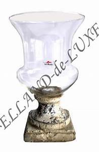 La Vida Glas : windlicht von garden la vida bel mondo glas keramik teelichthalter deko neu ebay ~ Yasmunasinghe.com Haus und Dekorationen