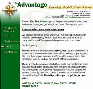 best resume writing service advantageresumecom review With best resume writing services reviews