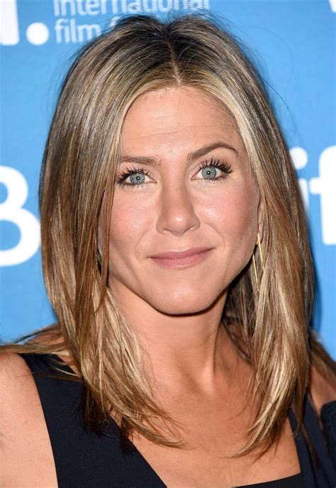 hair style today aniston s hairstyles hair evolution today 4694