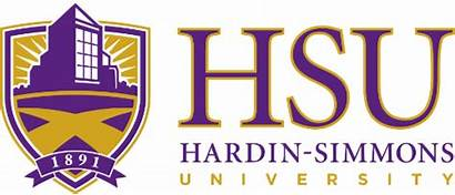 Simmons Hardin University Texas Hsu Mycollegeselection Colleges