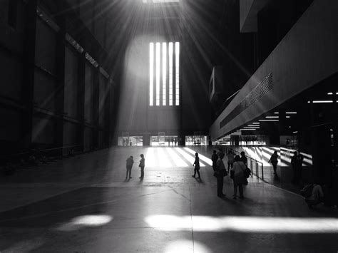 tate modern entry fee 7 things to do around s bankside and