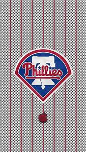 Philadelphia Phillies Wallpaper ·①