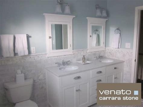 carrara tile ideas pictures remodel  decor