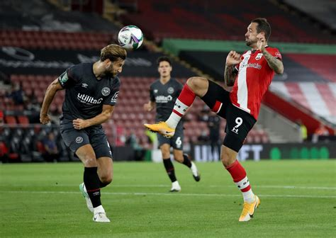 Carabao Cup draw LIVE: Chelsea, Arsenal, Tottenham ...