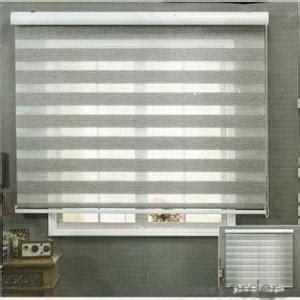 buy easy install zebra blinds  screw bracket
