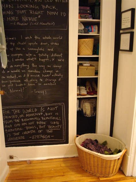 chalkboard kitchen wall ideas wall decorating ideas for your home moving happiness