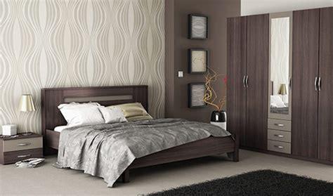 chambre à coucher complète adulte meubles chambre des meubles discount pour l 39 aménagement
