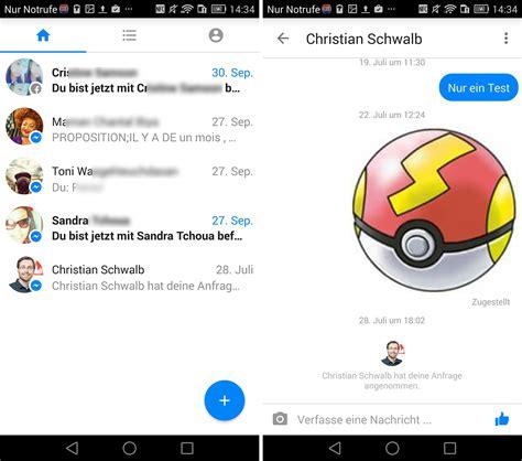 android messenger app messenger lite apk apk chip