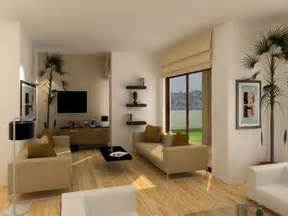 small living room paint color ideas ideas amp design how to choose the best neutral paint living room paint ideas 10 easy to live
