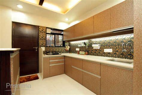Painting Kitchen Cabinet Ideas - kitchen cabinet designs interior design travel heritage online magazine