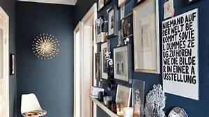 peinture pour entree et couloir 9 best idee contemporary With idee peinture entree couloir