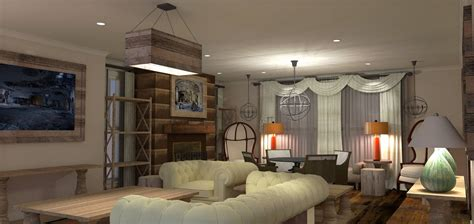 home interior decorator residential home interior designers birmingham mi