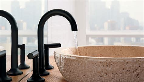 black bathroom faucets black bathroom faucets black faucets for bathroom