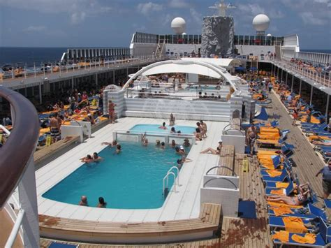 Boat Cruise Durban Prices boat cruise durban to mozambique msc sinfonia my
