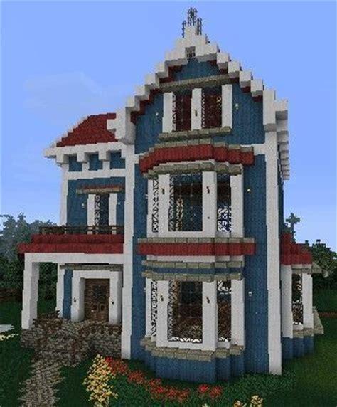 settler  twitter minecraft house blueprint google search httpstcofcodpvco