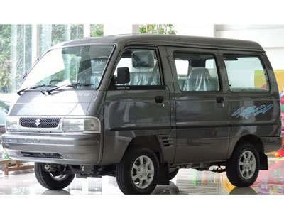 Suzuki Carry 1 5 Real Backgrounds by Mazda Cars Price List In The Philippines December 2018
