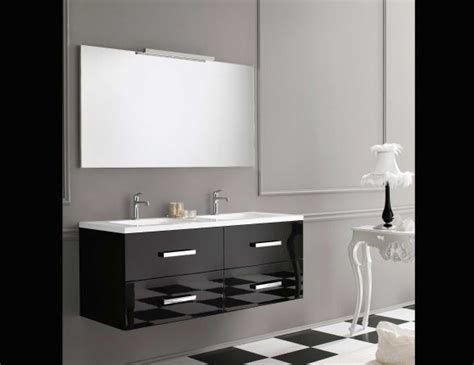 lacquer kitchen cabinets 41 best luxury bathroom furniture images on 3623