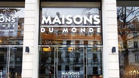 maitland advised on the ipo of maisons du monde on