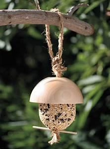 Graines Oiseaux Du Ciel : mangeoire pour oiseaux 60 mod les et id es diy ~ Melissatoandfro.com Idées de Décoration