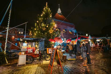 The BEST Christmas Markets in Berlin (Berlin Christmas ...