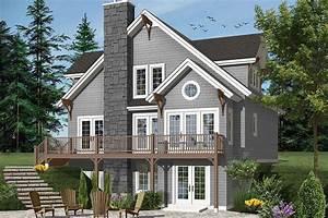 house, plan, 034-01022
