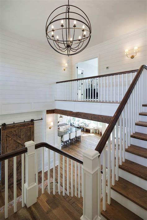 classic lakeside home  minnesota features modern