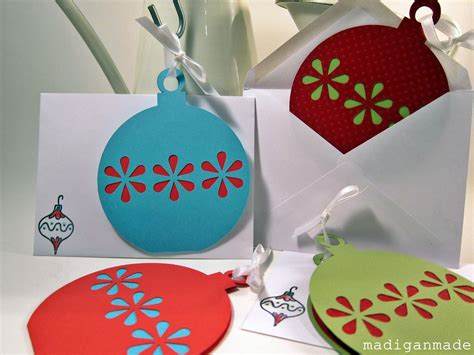 20 Beautiful Handmade Christmas Cards 2018 Custom