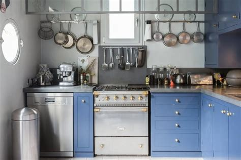 mod e cuisine uip modèle cuisine rustique relookée cuisine idées de